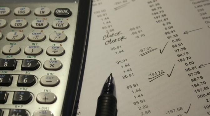 Financieel zakboekje voor mantelzorgers