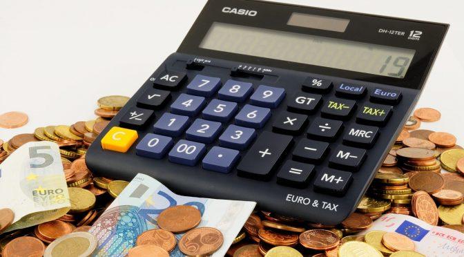 Heb jij extra kosten gemaakt als gevolg van de pgb-perikelen in 2015?