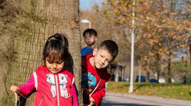 Wordt er echt passende hulp geboden aan kinderen?