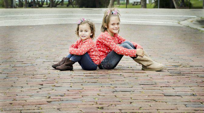 Het Perspectiefplan als alternatief voor het gezinsplan