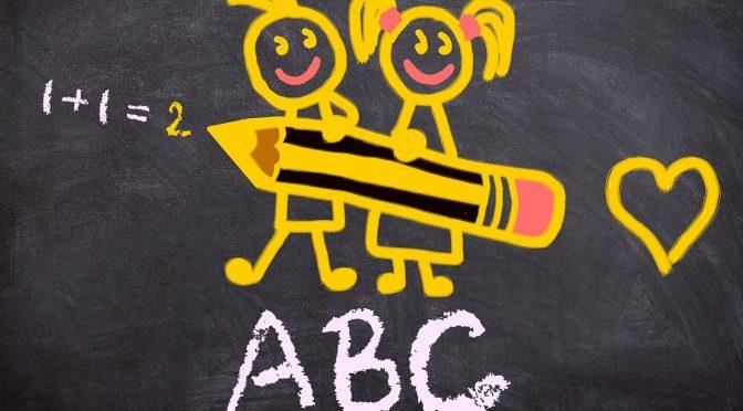 Jeugdhulp verlenen op school leidt tot minder zware jeugdhulp
