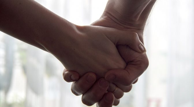 Kennissessie Aandacht voor Werk en Mantelzorg nu kosteloos in Zaandam