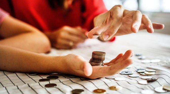 Wel nemen we altijd nog wat gedoe mee van het afgelopen jaar. Zoals de financiële tekorten in het sociale domein, vooral op de jeugdhulp.